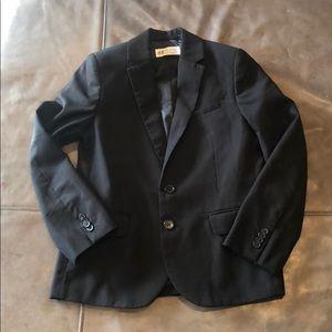 H&M Boys Suit Size 8-9 Y